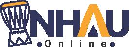 Nhau News Online